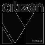 citizen-m2